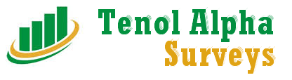 Tenol Alpha Surveys