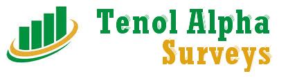 Logo Tenol